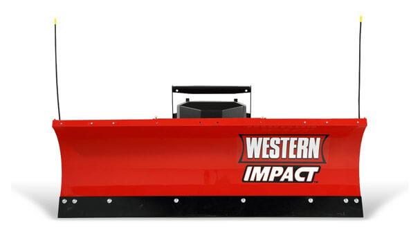 2021 Western Impact