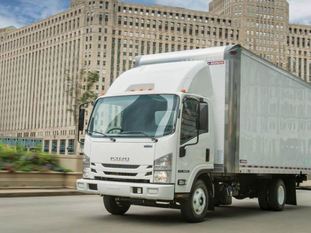 2022-Isuzu-Trucks-NPR-XD