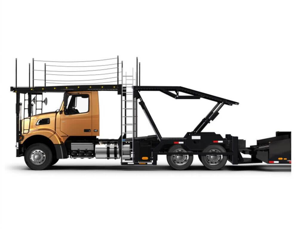 2022-Volvo-Trucks-VAH
